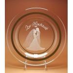 Hochzeitsglas