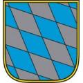 Bayernraute